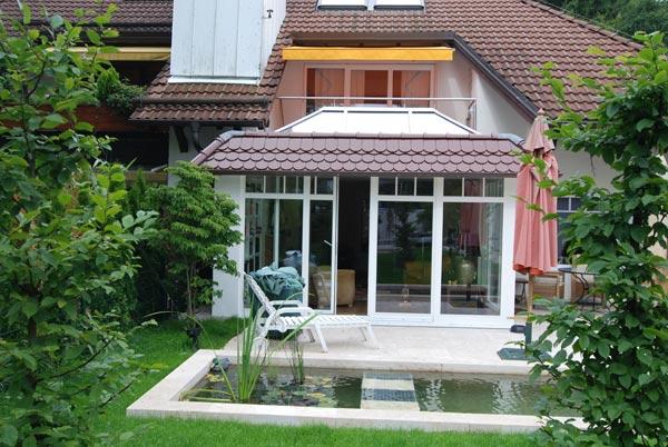 bildergalerie diefenthaler visionen aus glas. Black Bedroom Furniture Sets. Home Design Ideas