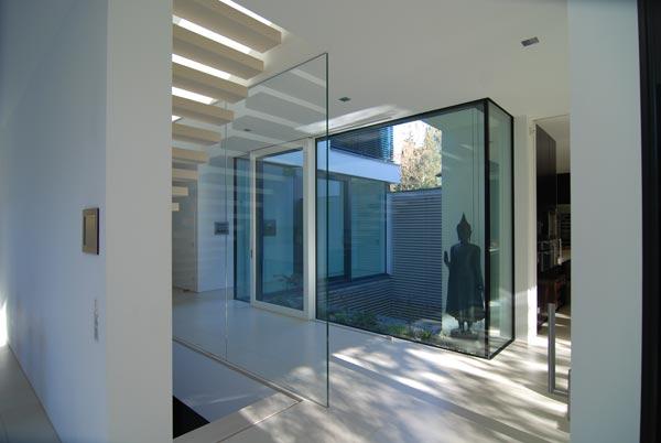 treppengel nder aus glas treppengel nder aus glas glasfachhandel stenz gmbh treppengel nder. Black Bedroom Furniture Sets. Home Design Ideas